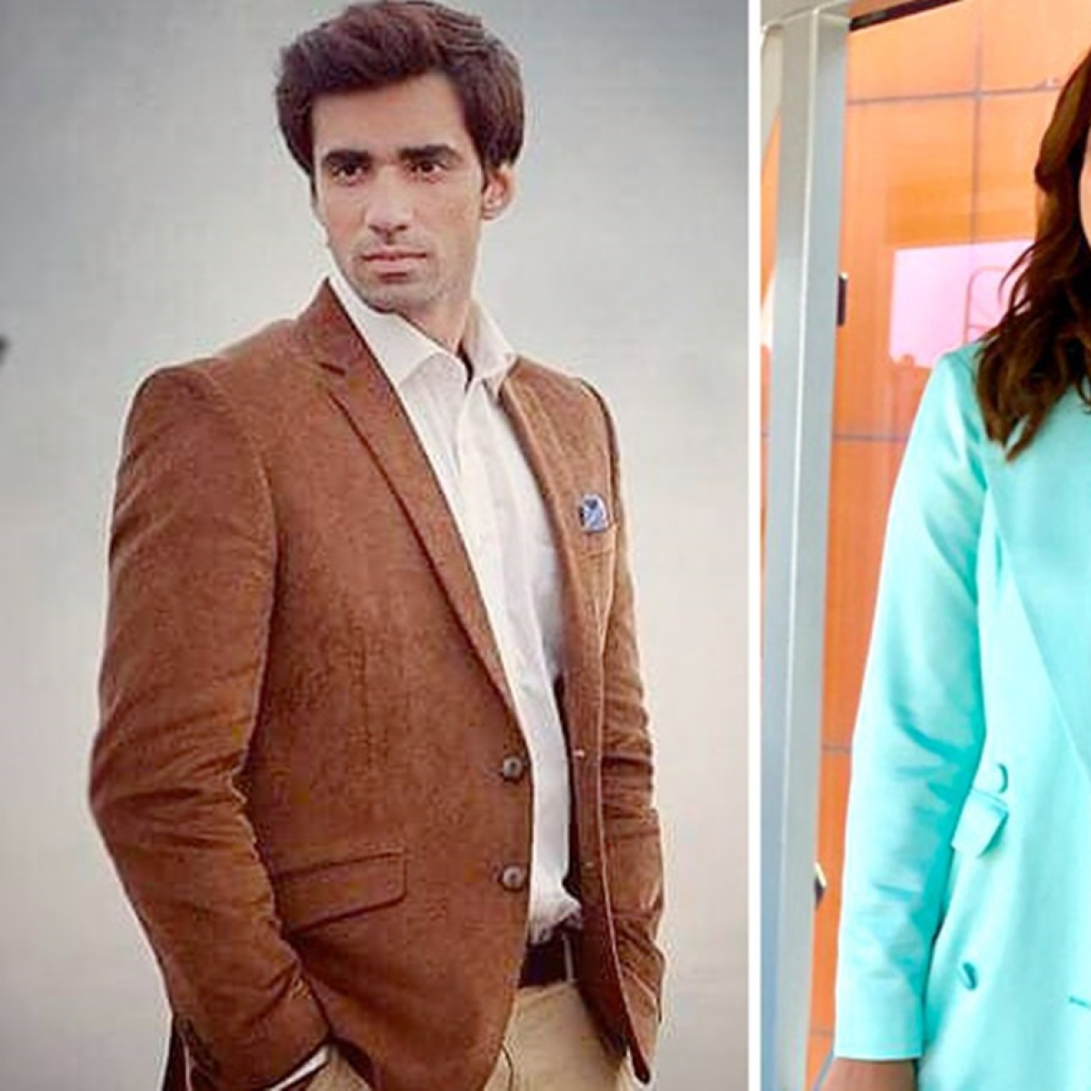 Avinash Tiwary to play Justin Theroux's role in Parineeti's 'The Girl On The Train' remake