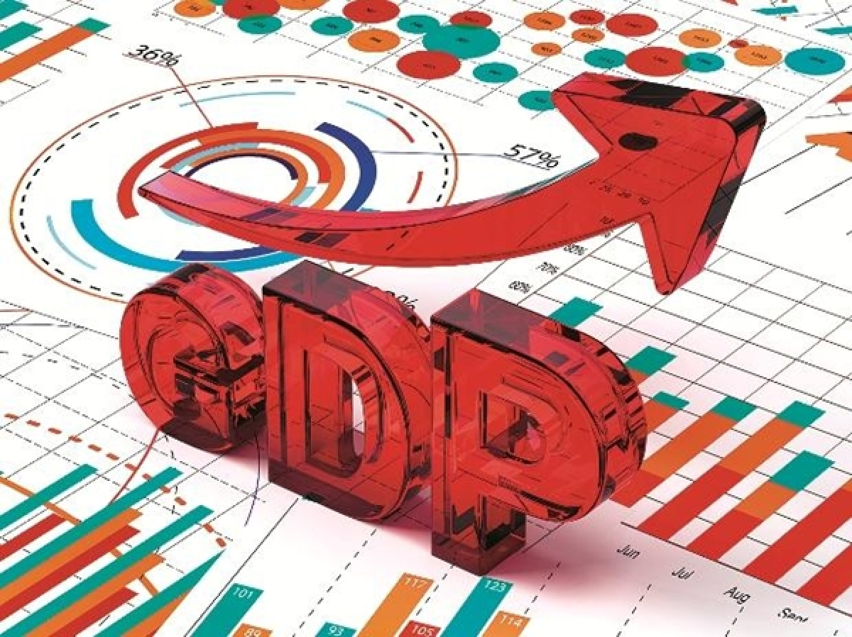Economic Survey tabled, state expected to grow at 7.5 percent