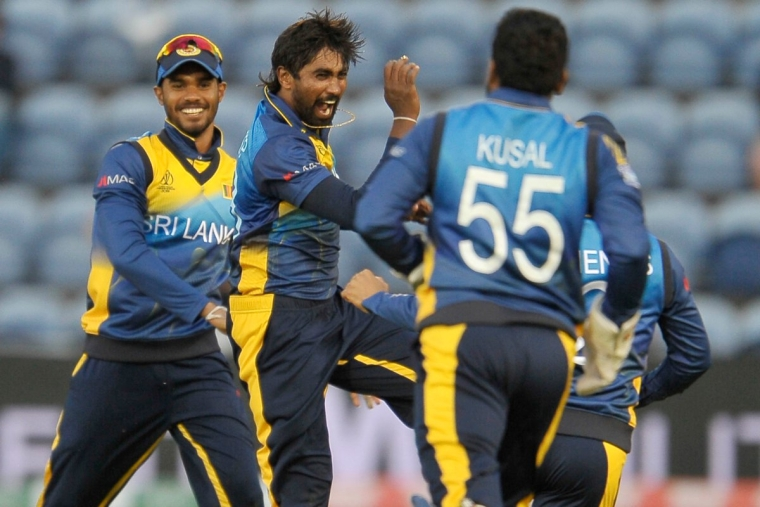 England vs Sri Lanka World Cup 2019 Match 27 live telecast