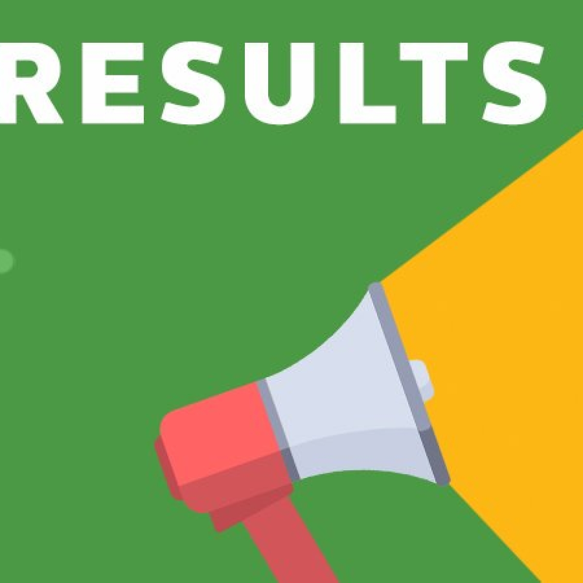 WBJEE result 2019 declared, check at wbjeeb.nic.in