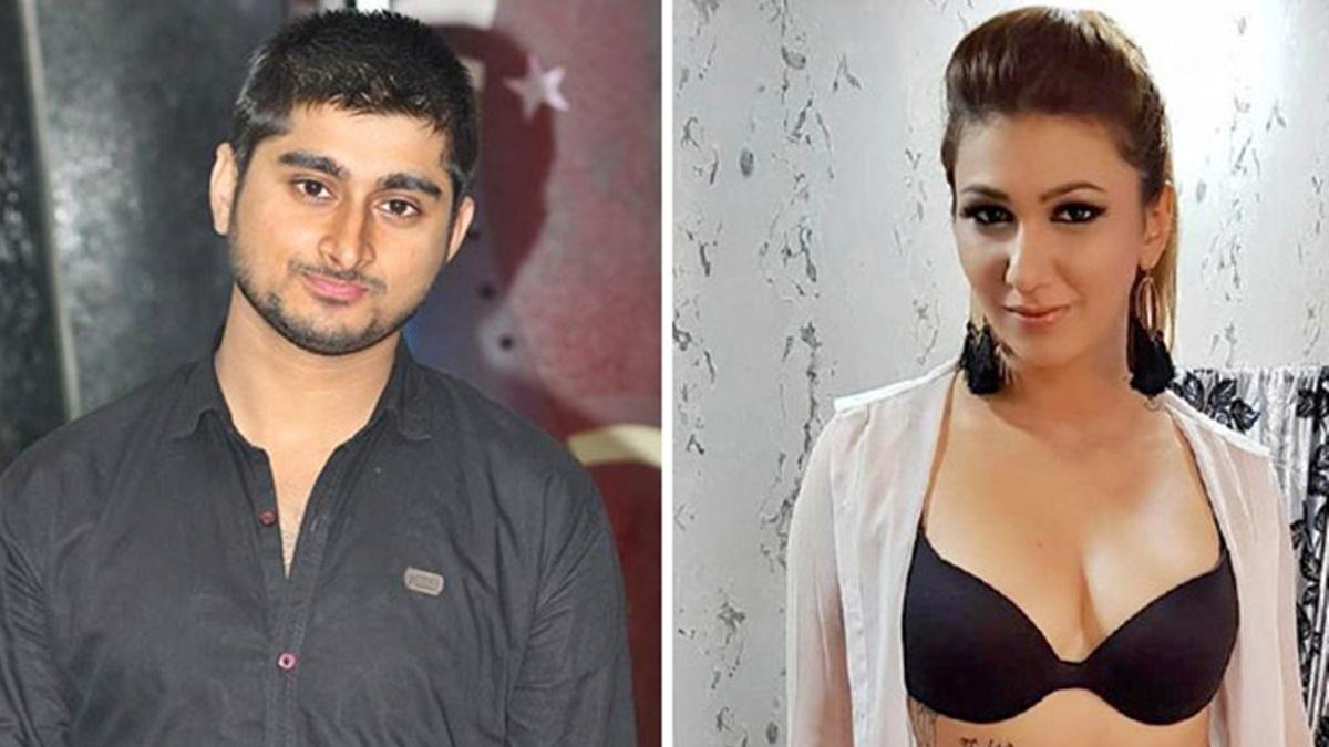 Ex-Bigg Boss contestant Deepak Thakur apologises after Jasleen Matharu files FIR against him over mocking video