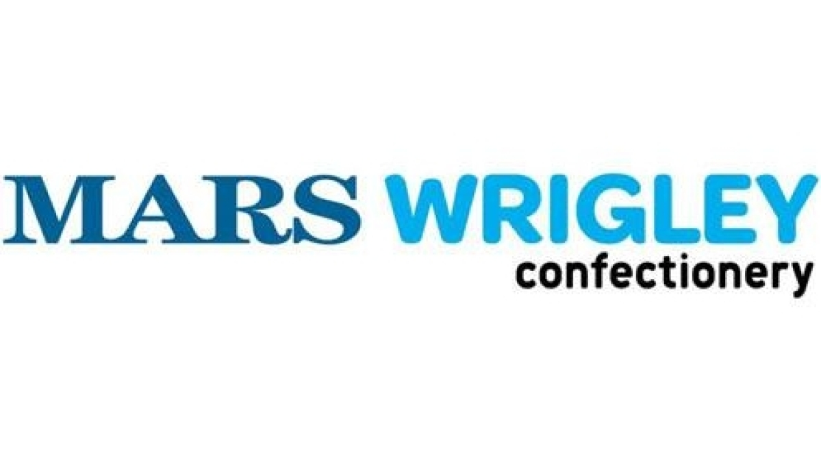 Products to be affordable for growth in rural market: Mars Wrigley
