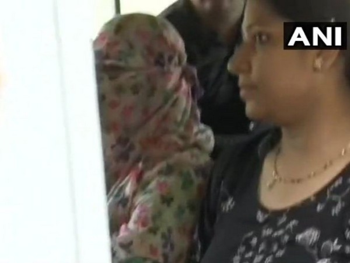 Tadvi suicide case: Court rejects bail pleas of 3 women doctors