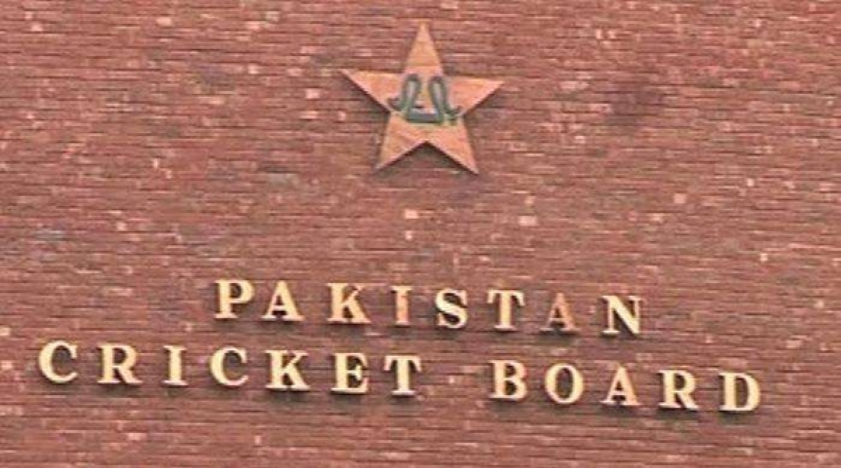 Pakistan to undergo 'robust review' after World Cup 2019