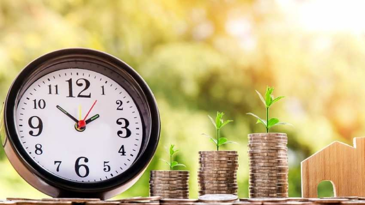 How to earn fixed income from Bajaj Finance Fixed Deposit?