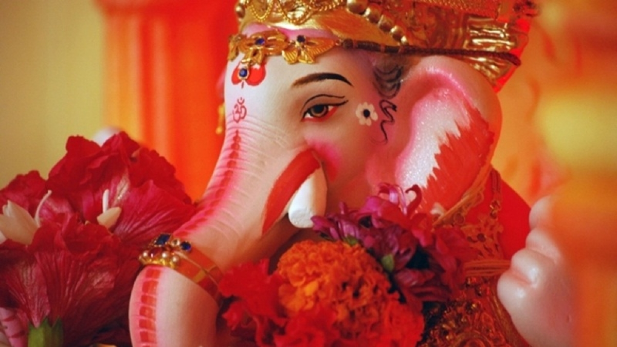 Sankashti Chaturthi 2019: Here are hymns, mantras you can chant today on auspicious day of Sankashti Chaturthi
