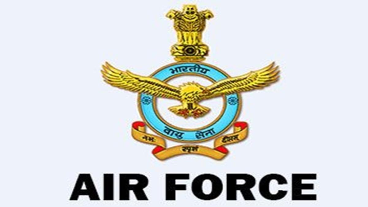 Missing AN-32's wreckage found in Arunachal Pradesh