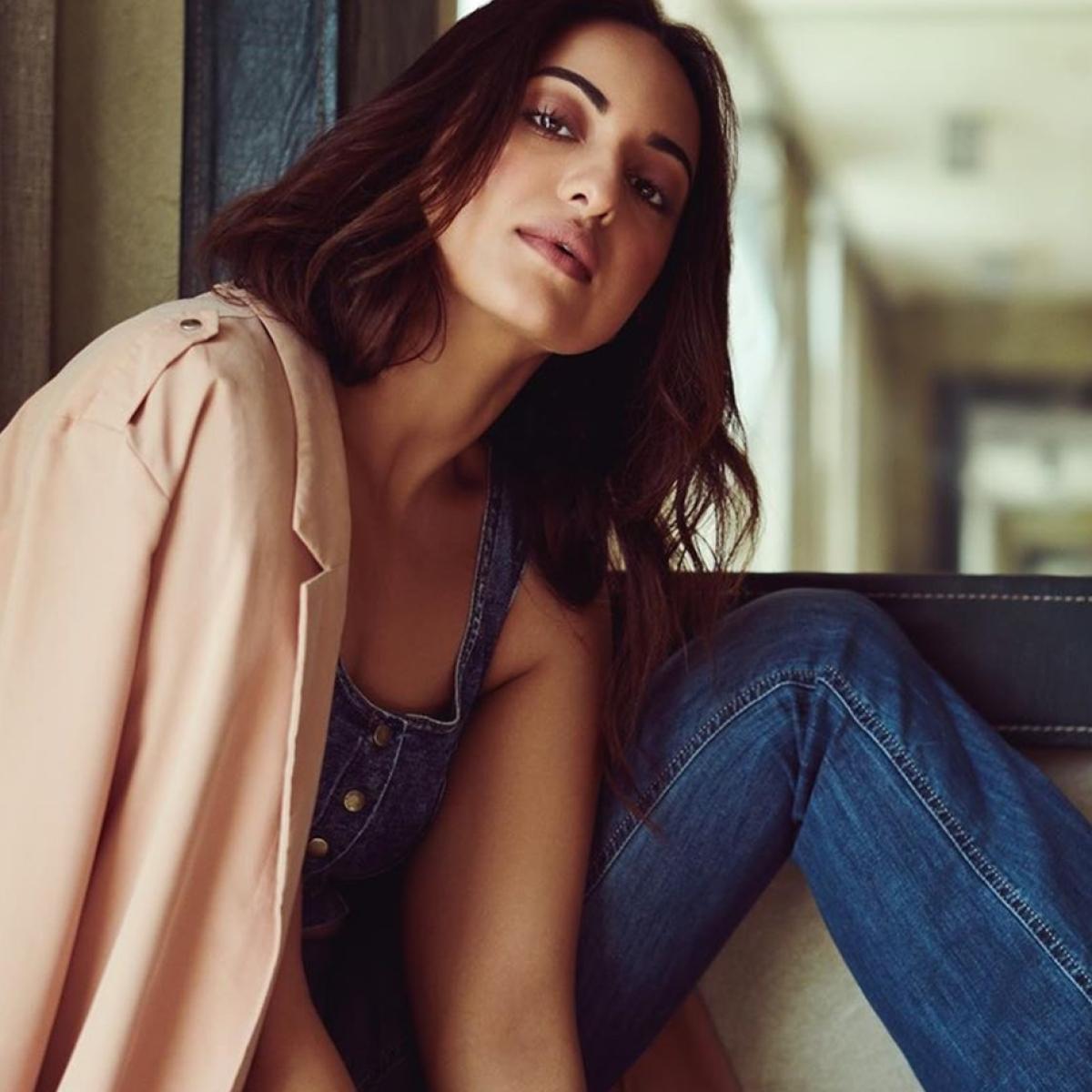 Sonakshi Sinha yet to sign up for Deepa Malik's biopic?