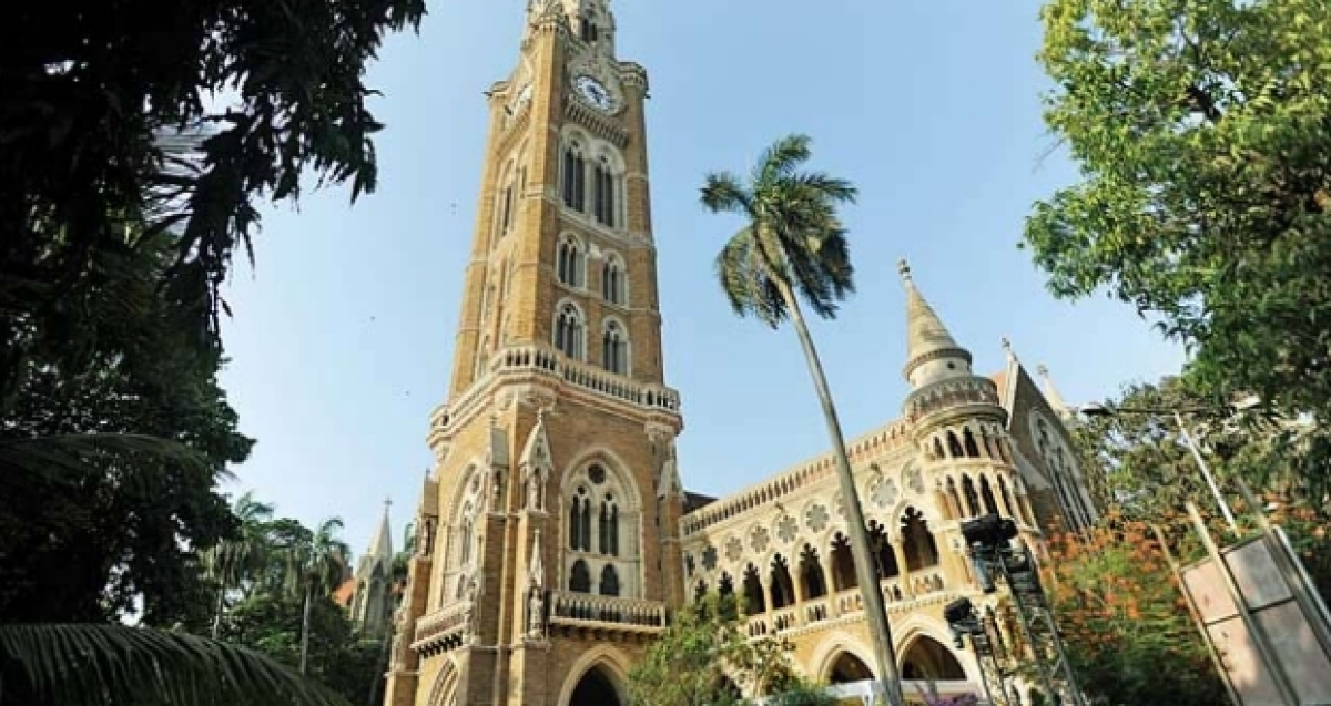 Workshops for student council elections conducted by Mumbai University