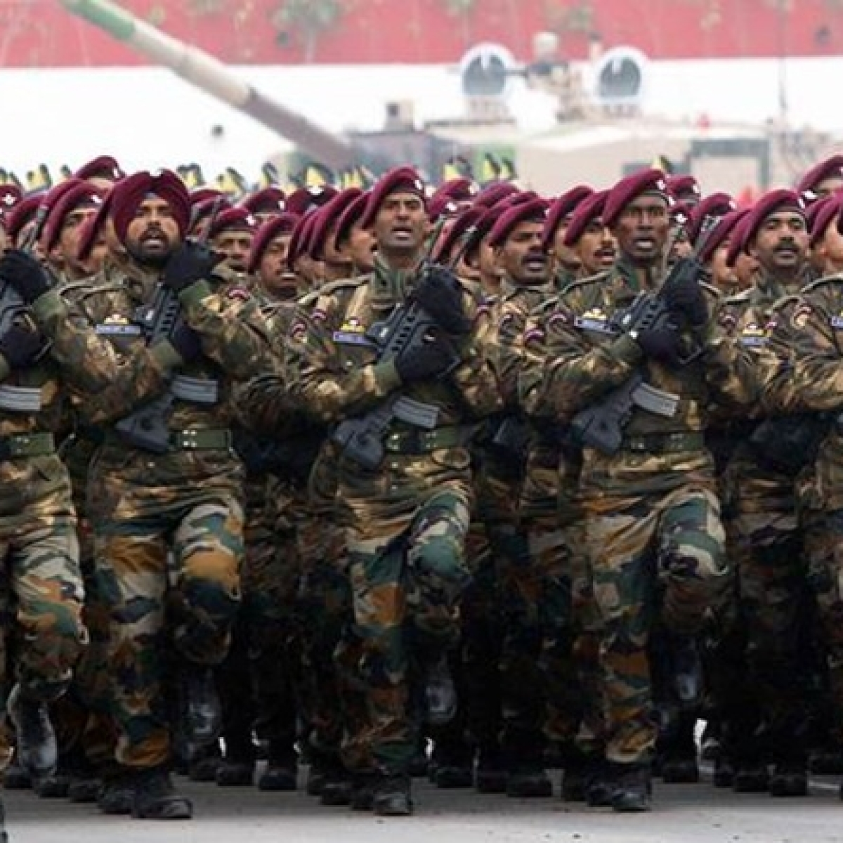 Disability pension taxable if military personnel retired under normal circumstances: Defence sources
