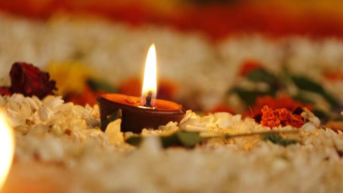 Nirjala Ekadashi 2019: Bhajans and devotional chants to seek Lord Vishnu's blessings