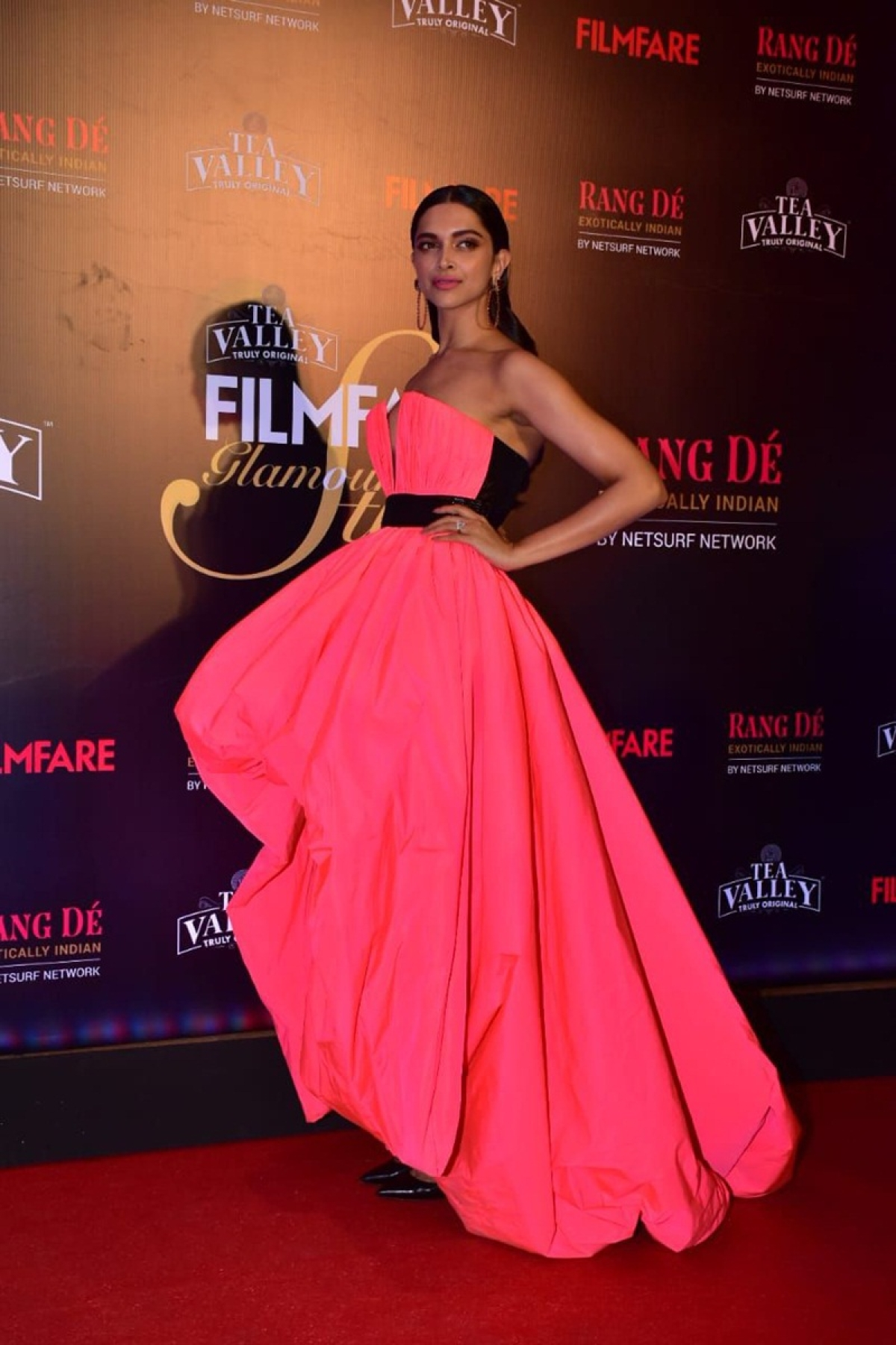 What designers think about Deepika Padukone's quirky style ...