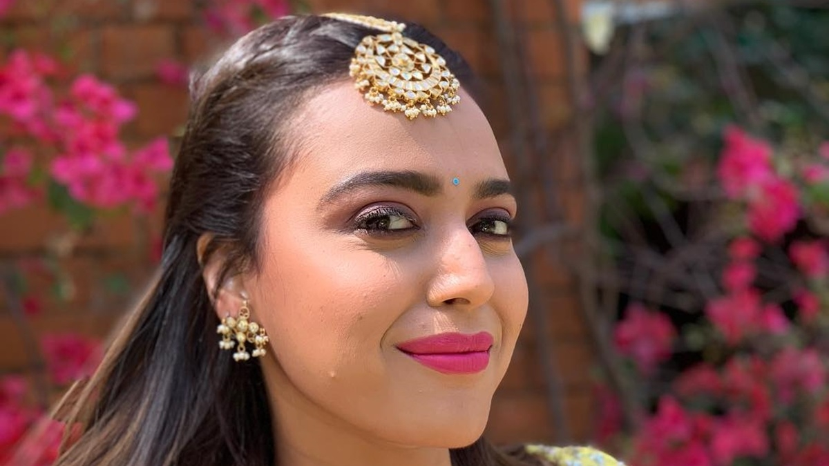 Where is your placard? Swara Bhasker trolled for tweeting about Twinkle Sharma's murder