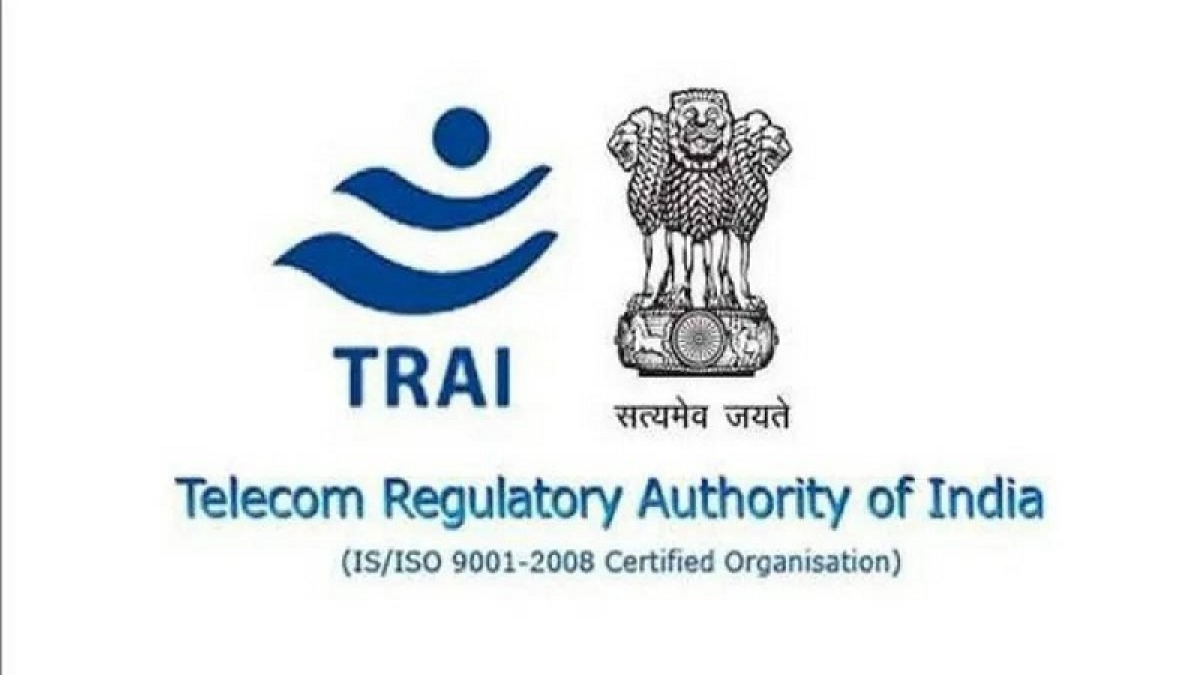Trai seeks views on free spectrum allotment worth Rs 98,520 cr to Railways