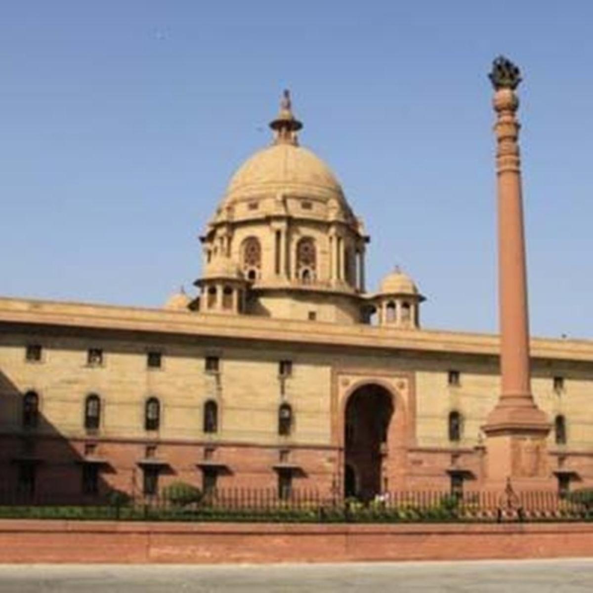 Centre compulsorily retires 15 senior CBIC officials for misconduct
