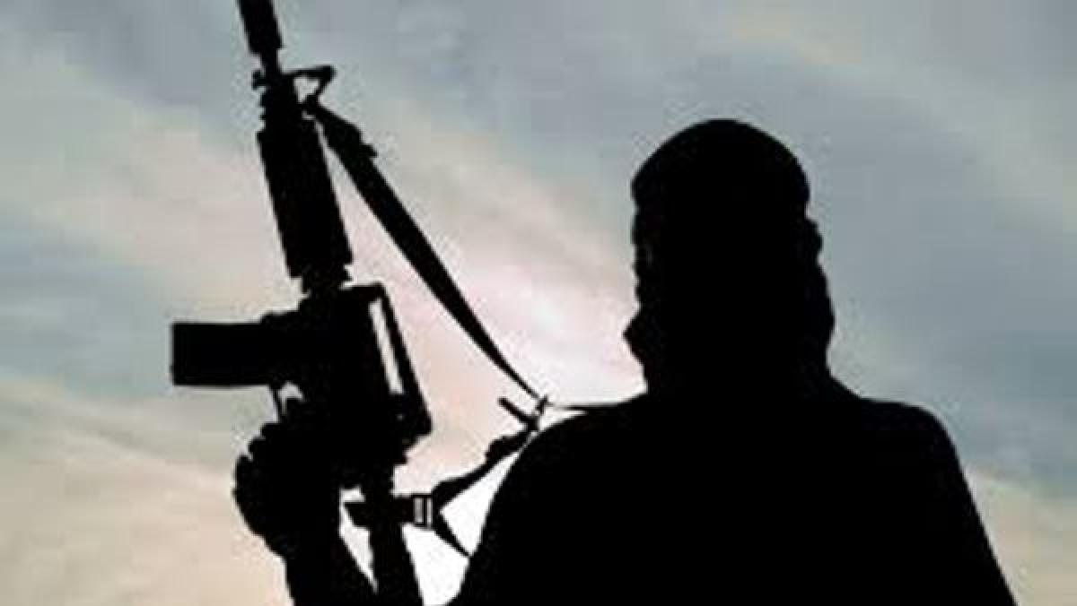 US designates leader of Pakistan-based terror group as terrorist