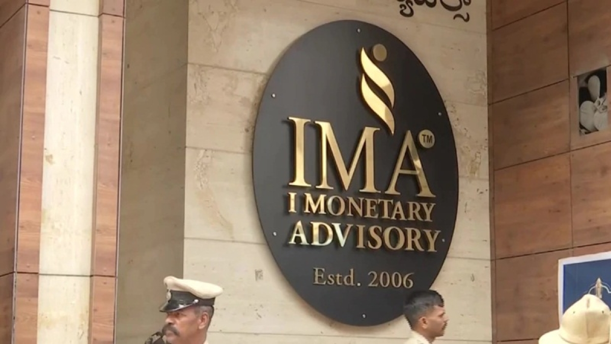 Bengaluru Ponzi Scam: SIT says probe on to find whether IMA owner Mohammed Mansoor Khan fled to Dubai