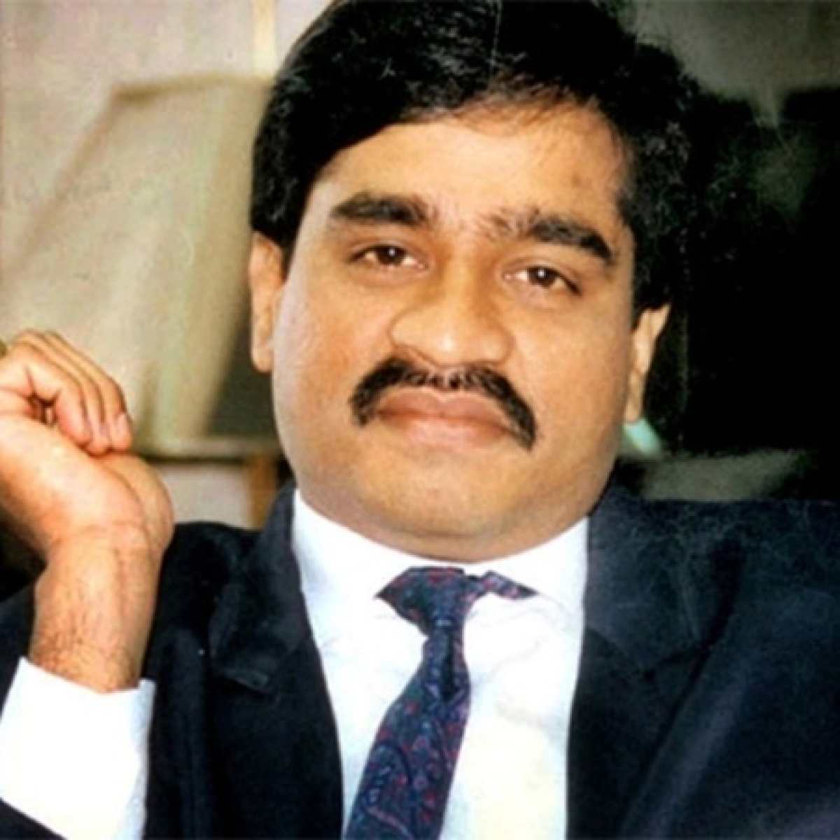 Dawood Ibrahim's ancestral property to be auctioned