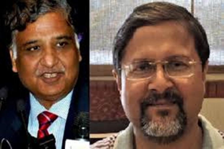 New bosses for Intelligence Bureau, Research and Analysis Wing