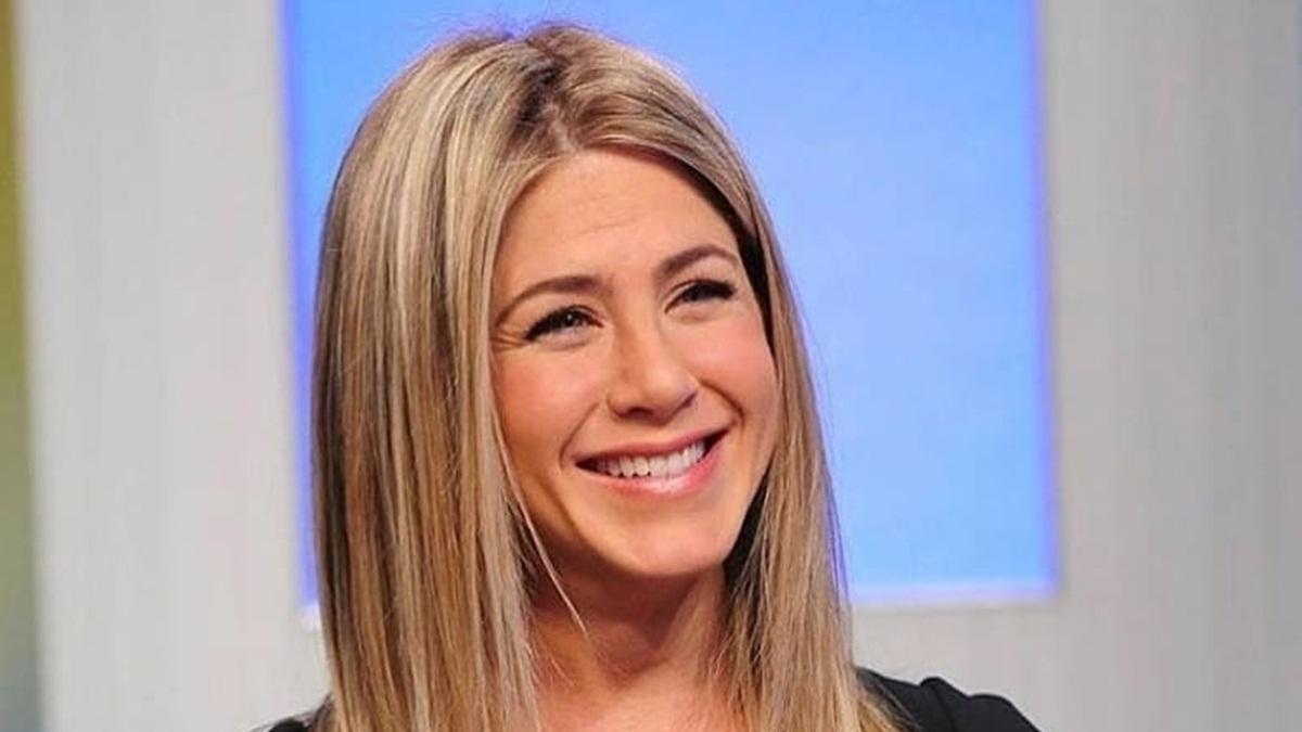 'Friends' reunion will happen! Jennifer Aniston's confirmation unleashes fan frenzy on social media
