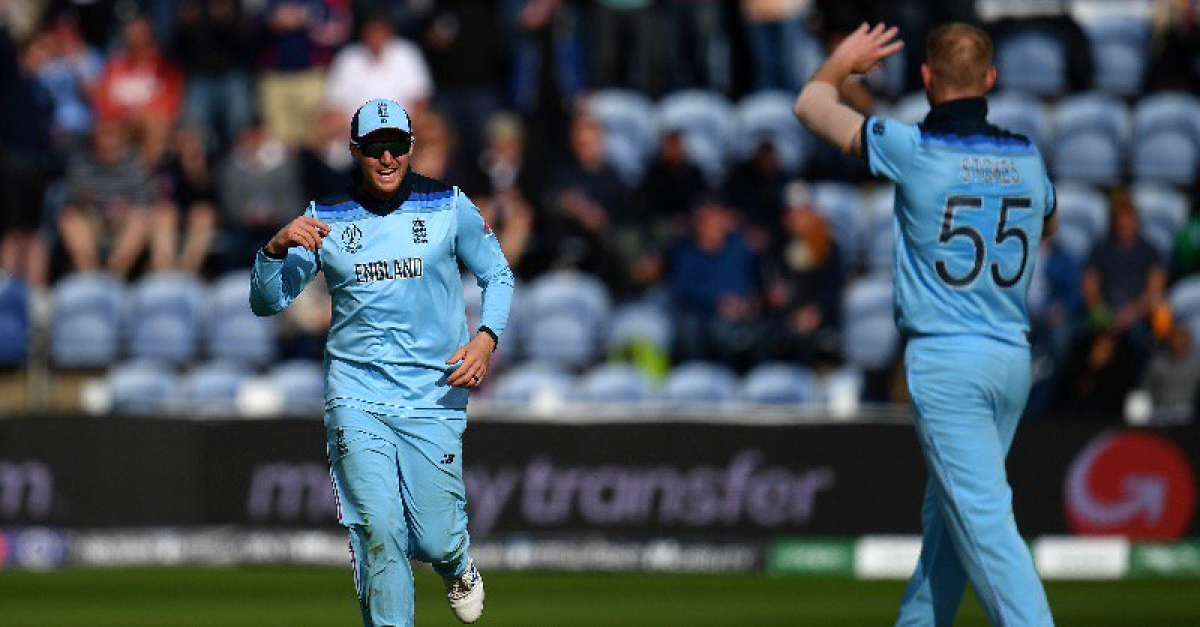 England vs West Indies World Cup 2019 Match 19: Dream 11, Playing XI predictions