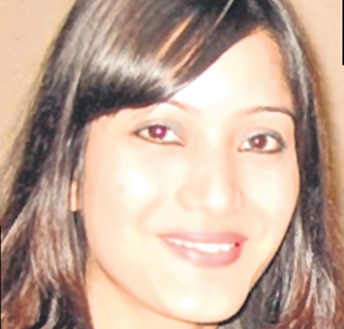 Couldn't find out cause of death: Doctor tells court