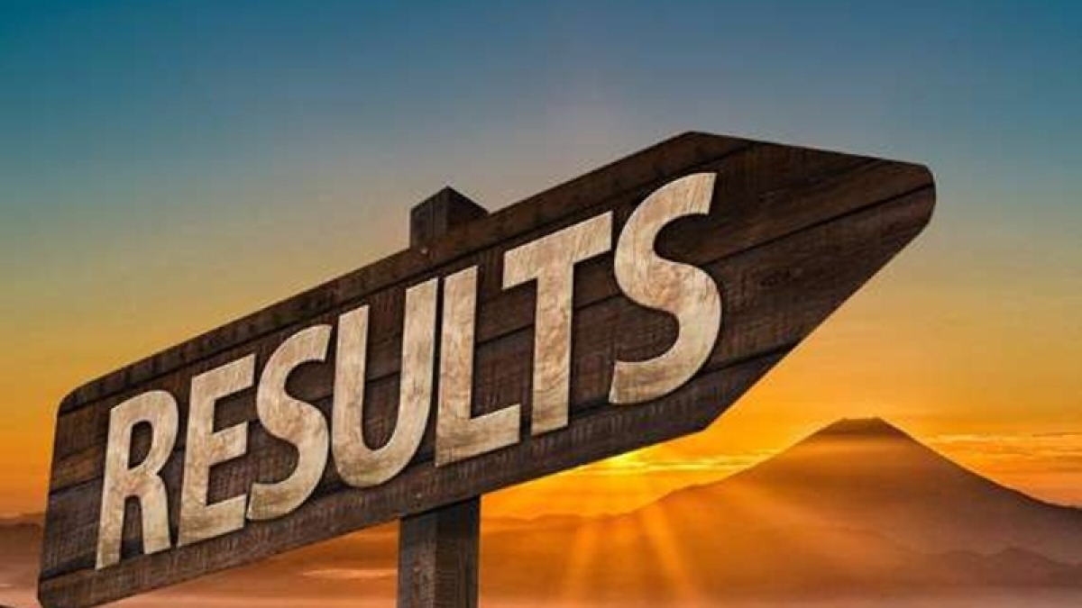 Delhi University declares SOL Result 2019 for B.Com Honours; check at sol.du.ac.in