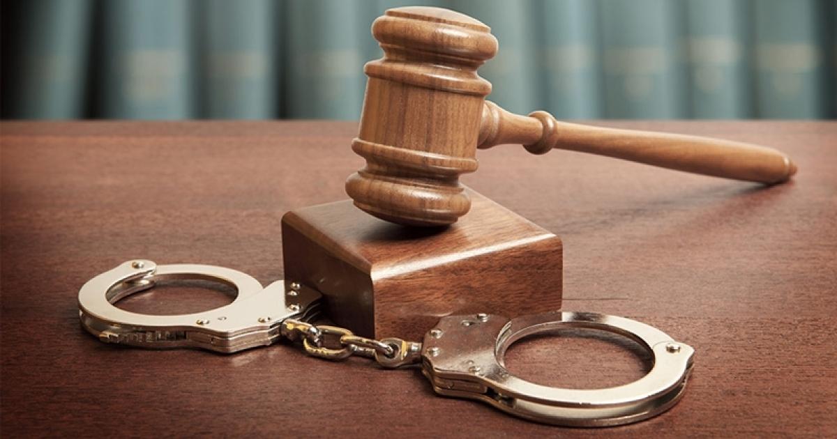 Rajasthan: Govt school teacher in Alwar district arrested for harassing students