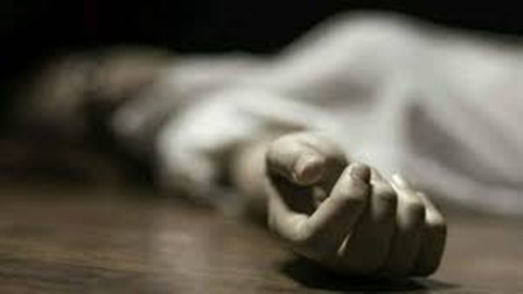 Madhya Pradesh man declared dead found alive in morgue
