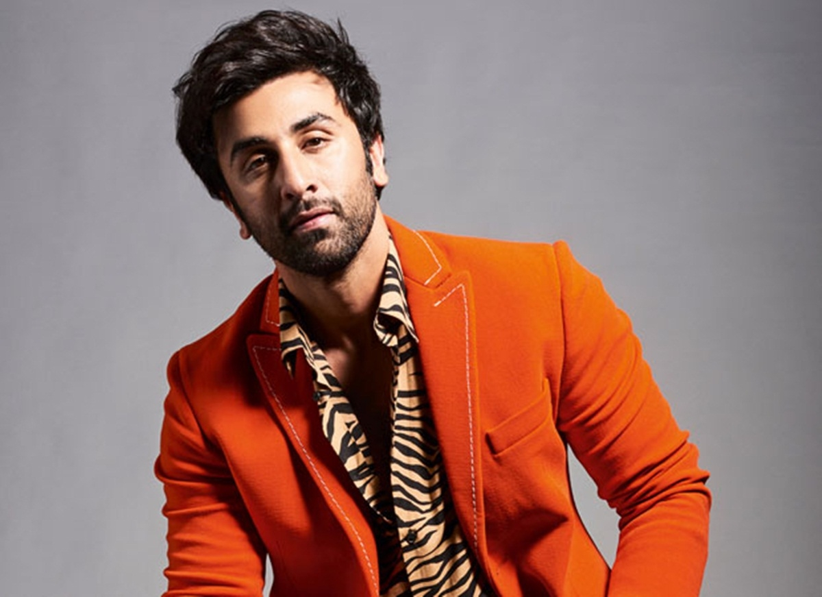 Ranbir Kapoor's fan clarifies on actor being rude; here's what he had to say