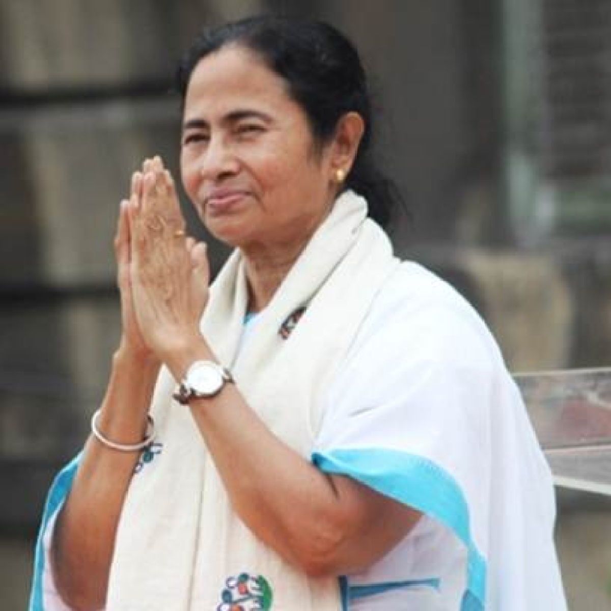 Chandrayaan-2 launch an attempt to divert attention from 'economic disaster': Mamata Banerjee
