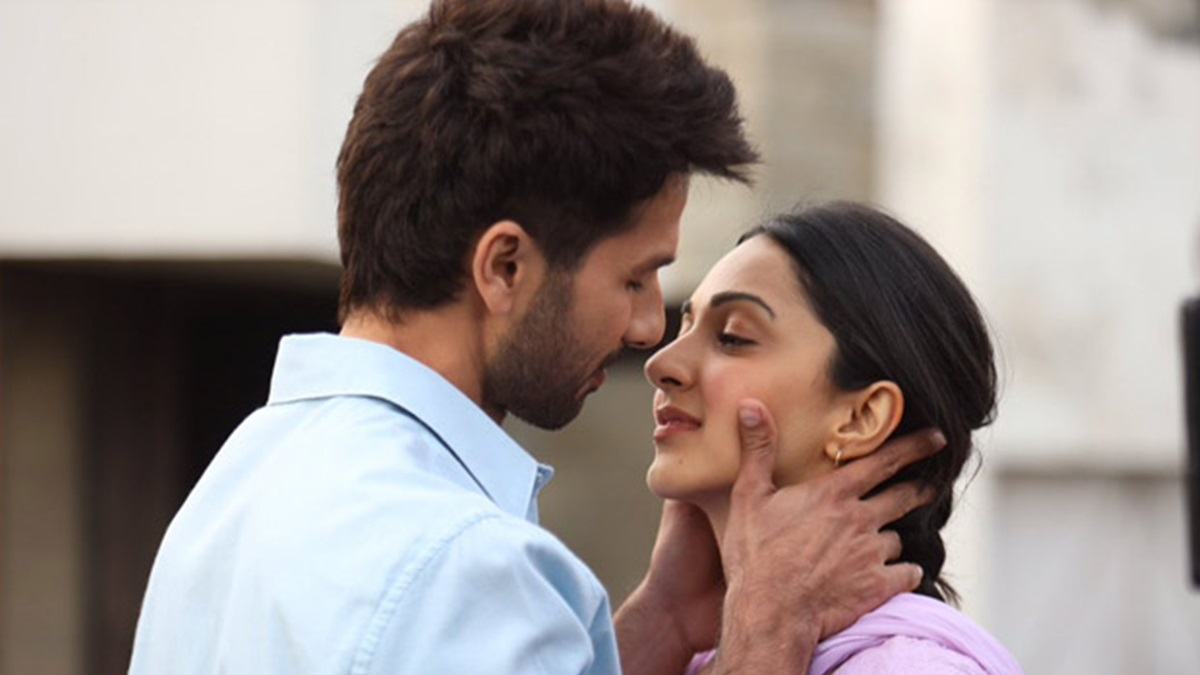 No one picked on Sanju for sleeping with 300 women: Shahid Kapoor on 'Kabir Singh' backlash