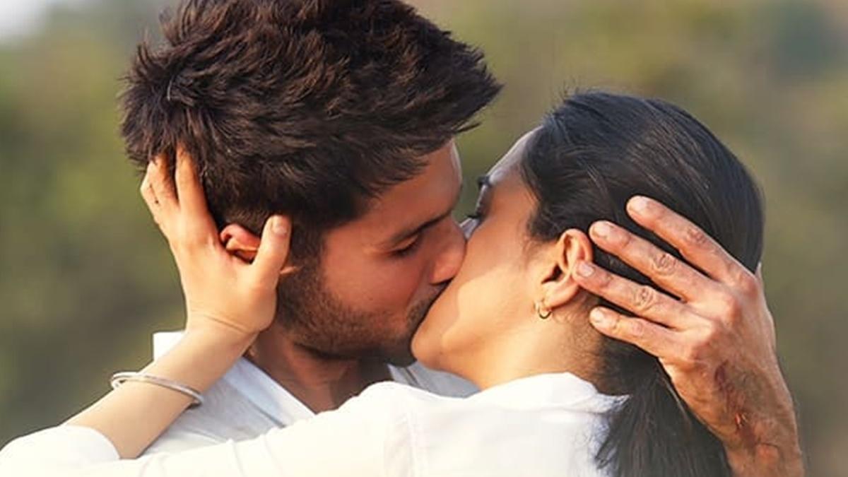 'Kabir Singh' Box Office Collection Day 3: Shahid- Kiara starrer mints Rs 50 Crore
