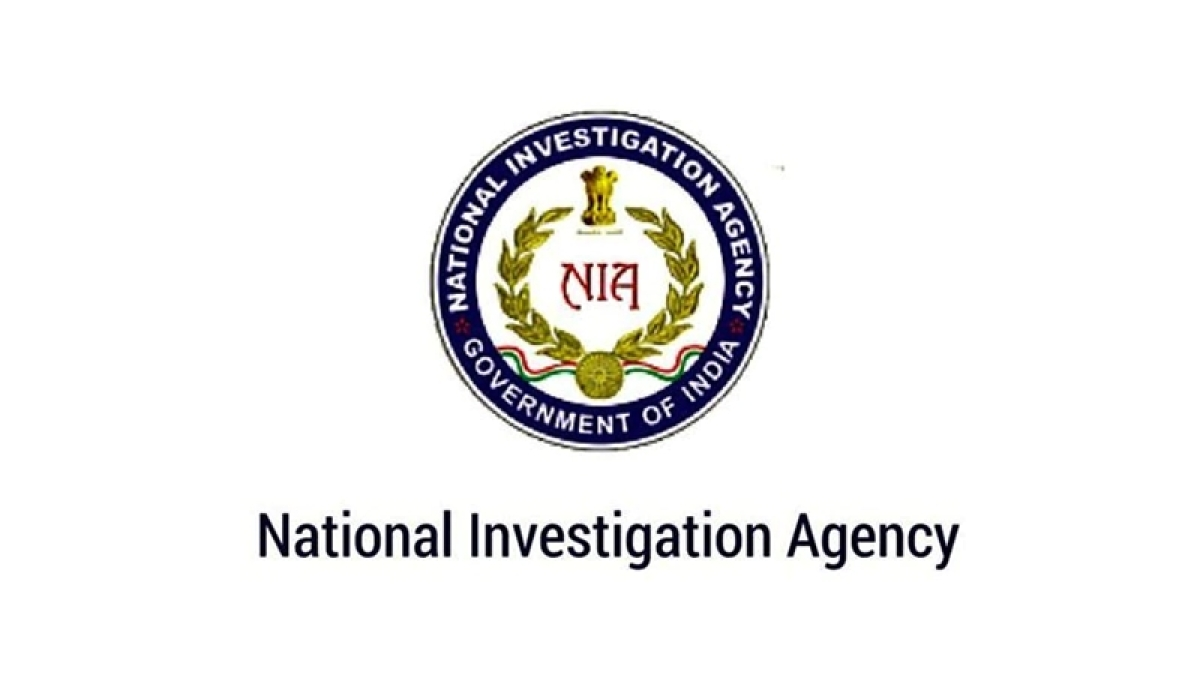 NIA arrests TN-Kerala ISIS module mastermind, recovers 14 mobiles, 29 SIM cards