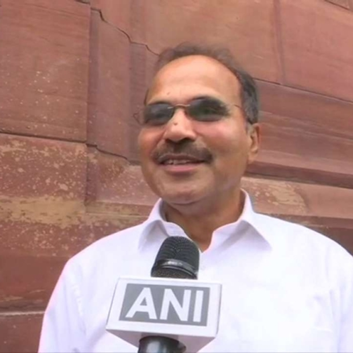 Congress MP Adhir Ranjan Chowdhury writes to PM Modi, says Mamata Govt has miserably failed in handling the aftermath of Cyclone Amphan