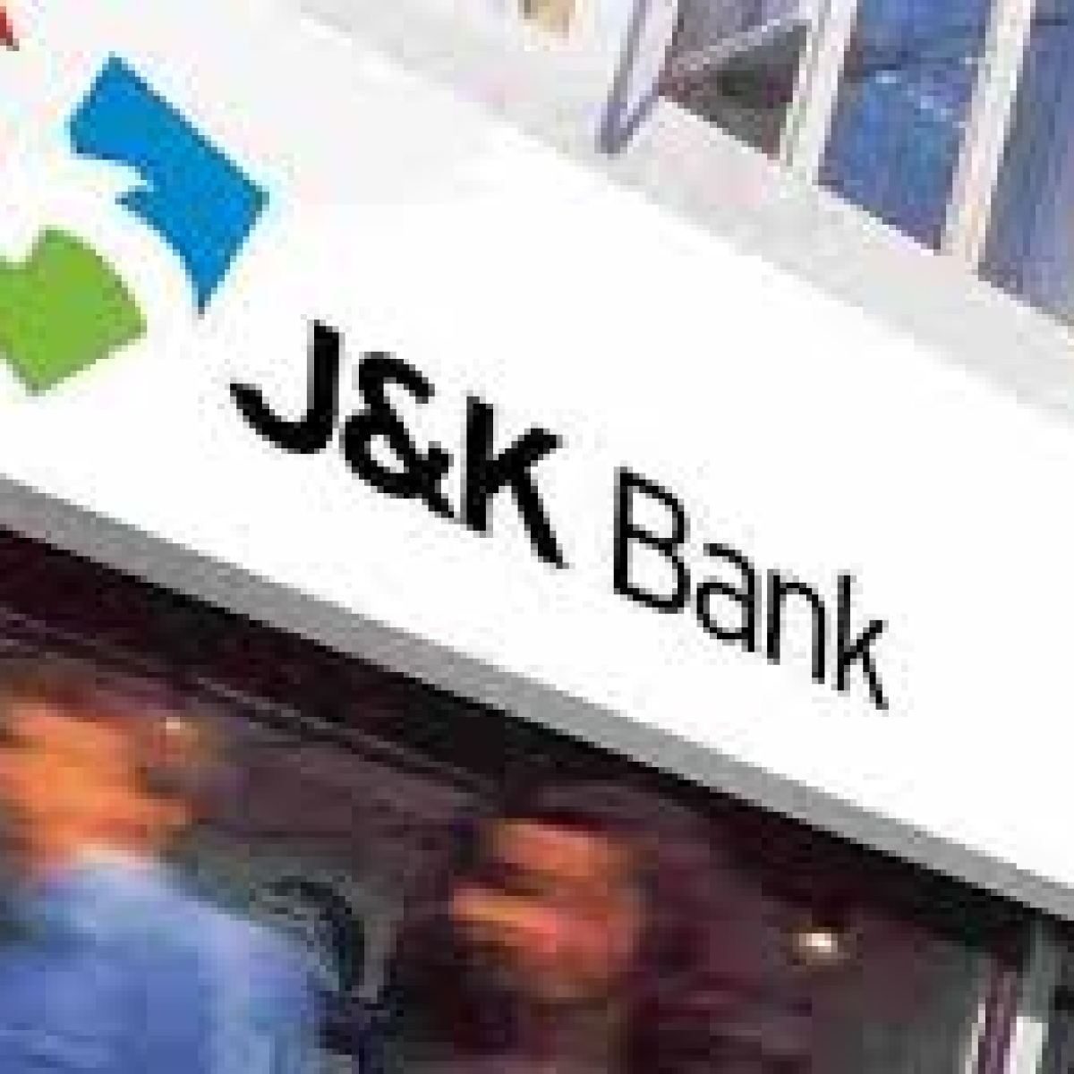 J&K Bank defers board meet on proposed Rs 500 cr-capital infusion from state govt