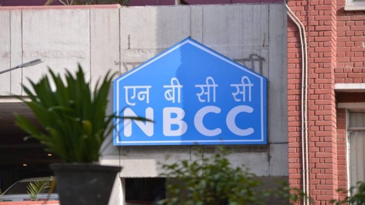 NBCC eyes 33 pc revenue growth in FY'20 at Rs 9,500 crore