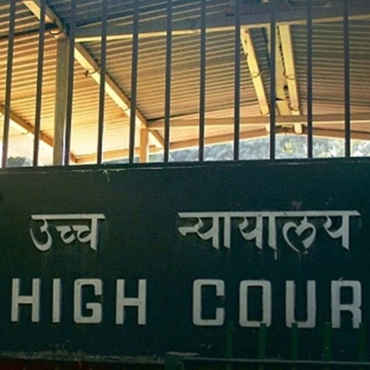 Political leaders have no business to hoard Covid-19 drugs: Delhi HC