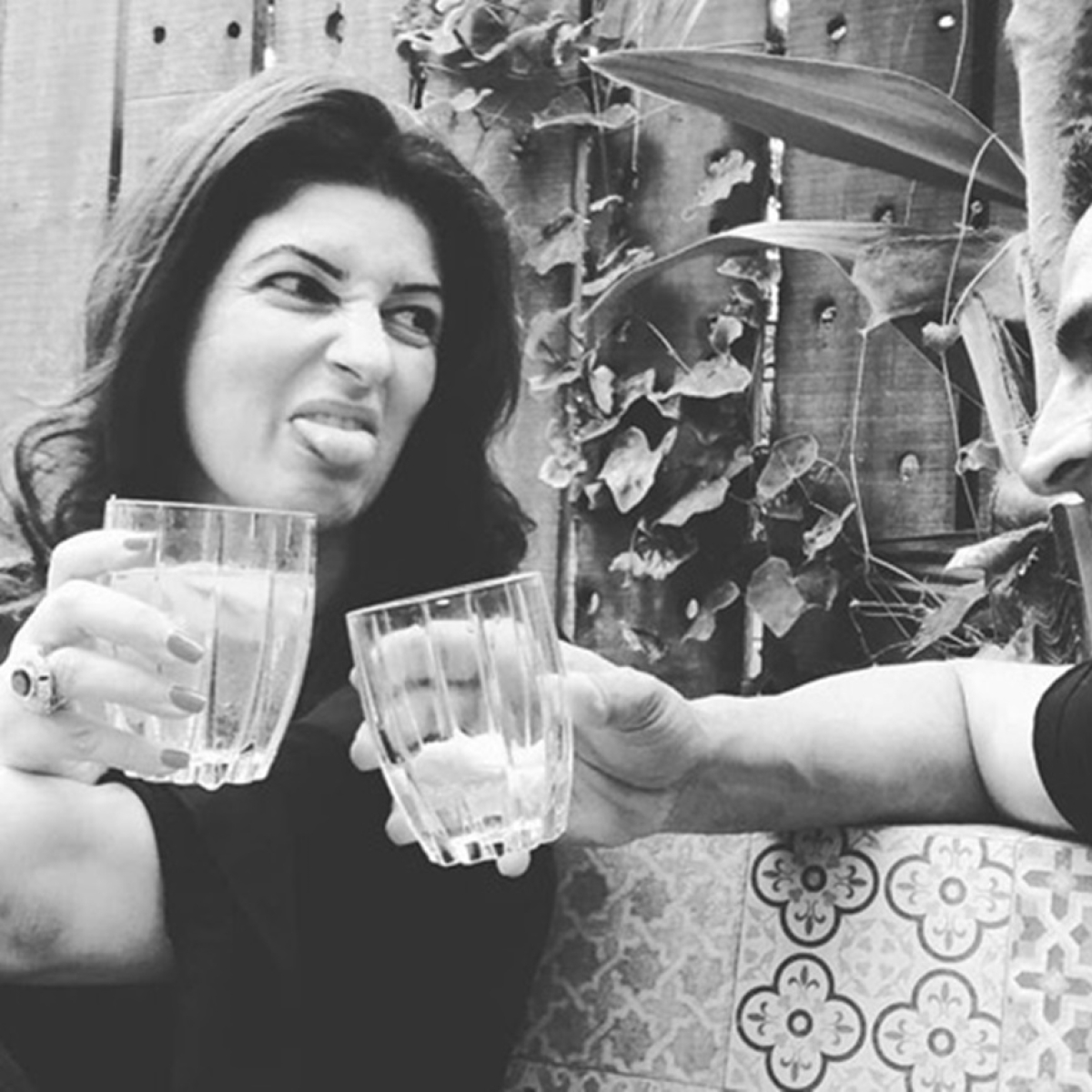 Twinkle Khanna turns 46: When the actor-turned-author tickled our funny bones by trolling husband Akshay Kumar
