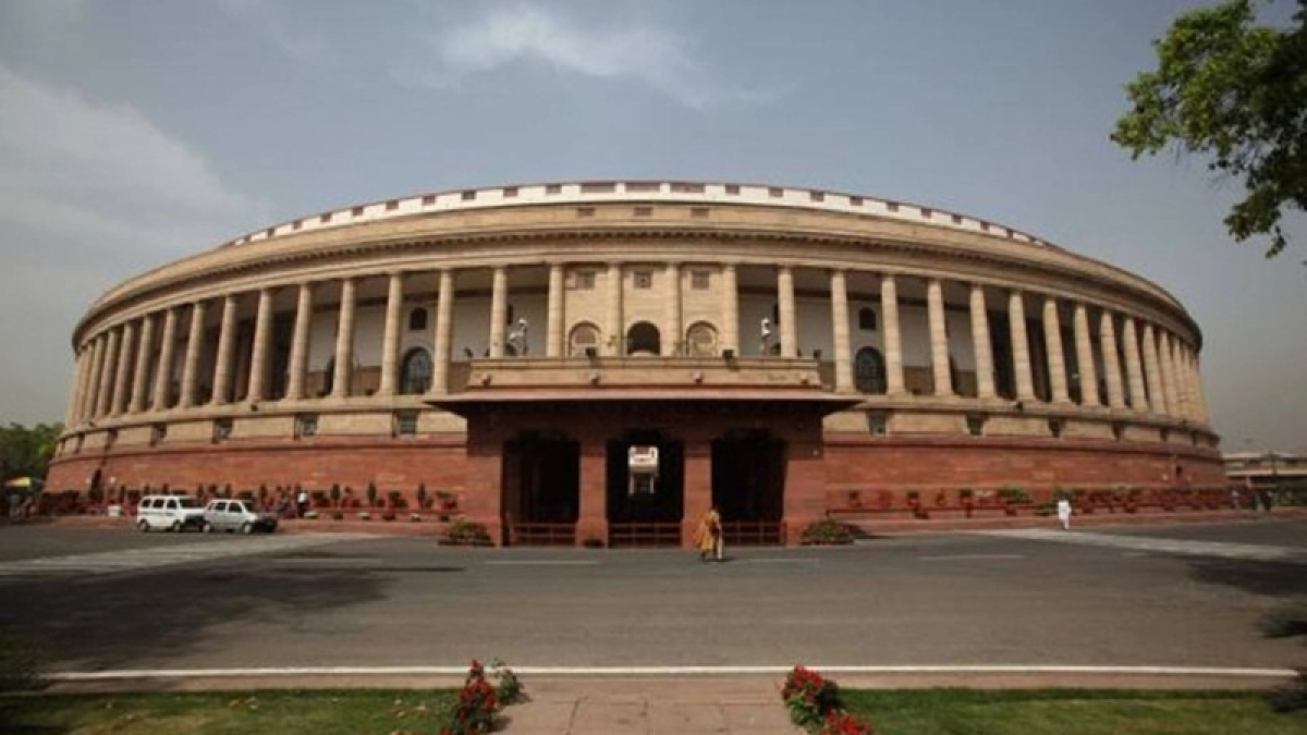 MoS to be involved in decision-making process, files to be routed to Cabinet ministers through the MoS concerned