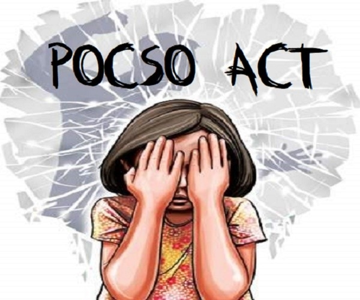 Maha Cyber's TRACE Unit trains over 270 personnel on POCSO Act