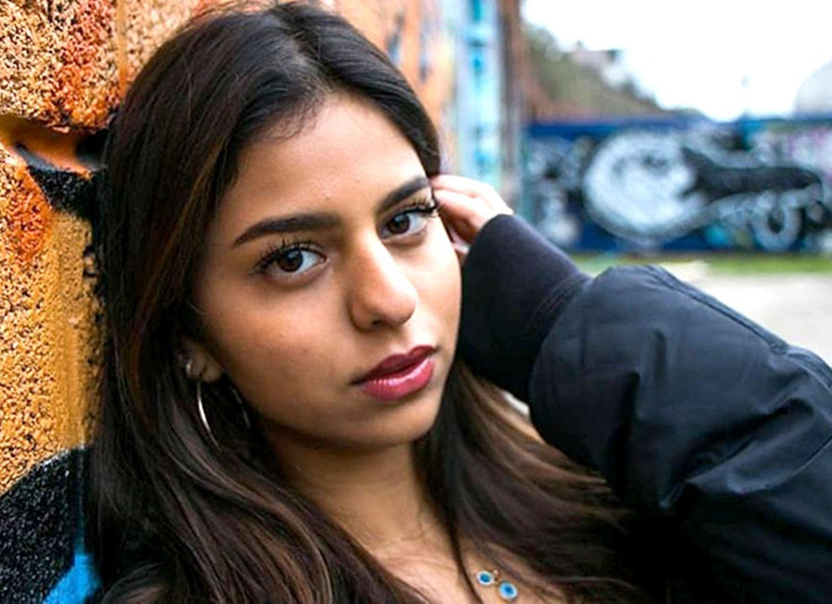 Here's how Suhana Khan prepping to debut as an actor soon