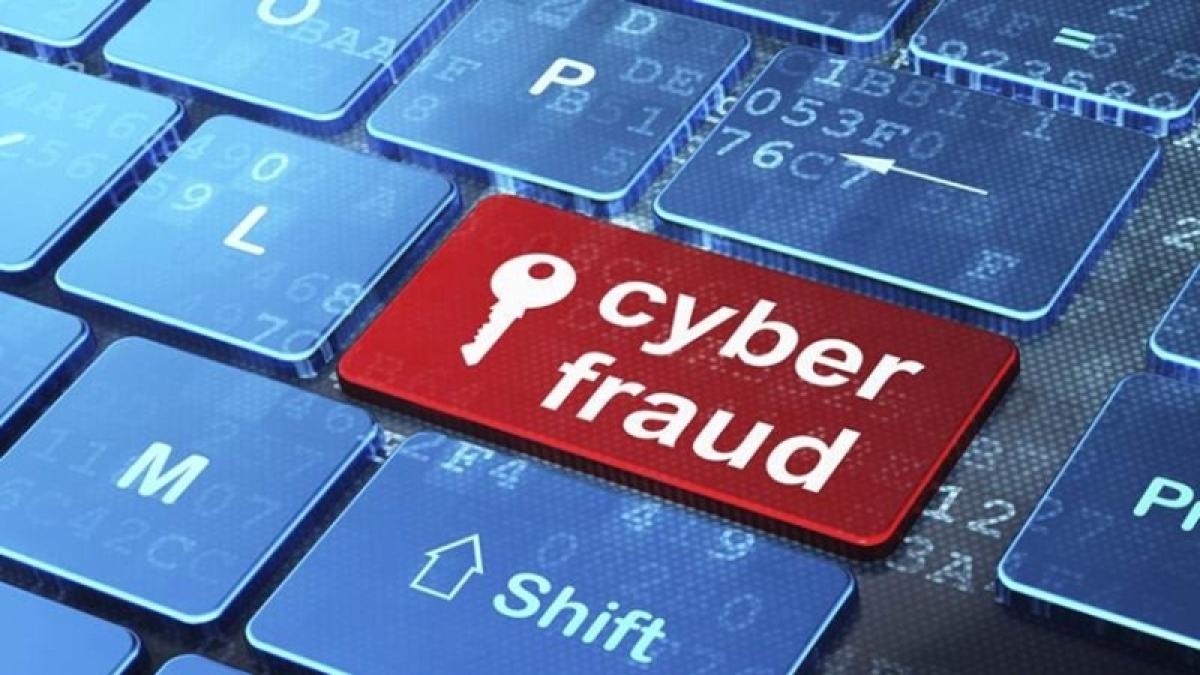 Mumbai: Manoj Kumar's son Kunal Goswami loses Rs 9,000 in online fraud