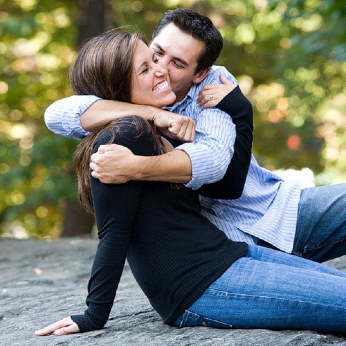 Vikram Bhatt column: Decoding the equation of love