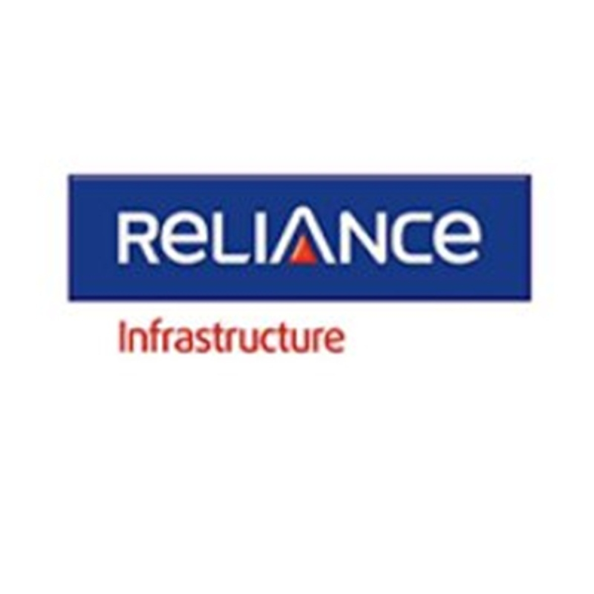 Here is how Reliance Infrastructure's 8 lakh shareholders may benefit