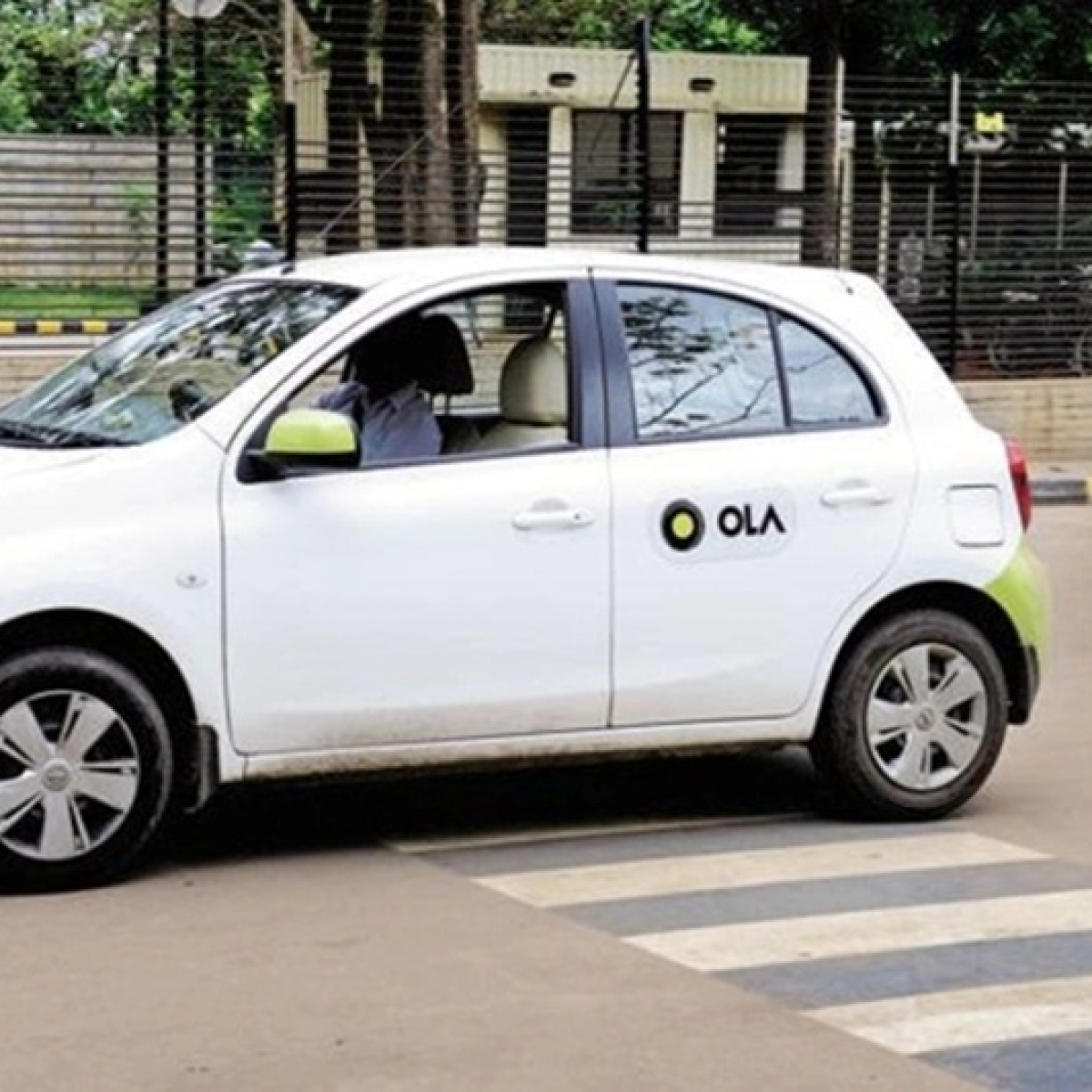 Govt proposes capping surge pricing by cab aggregators at 1.5 times of base fare