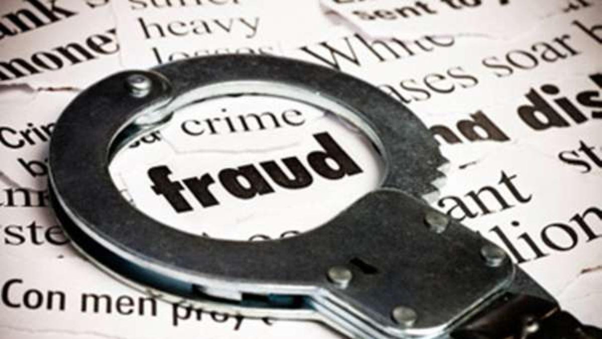 Net bank frauds rise 74%, PSBs cause over 50%