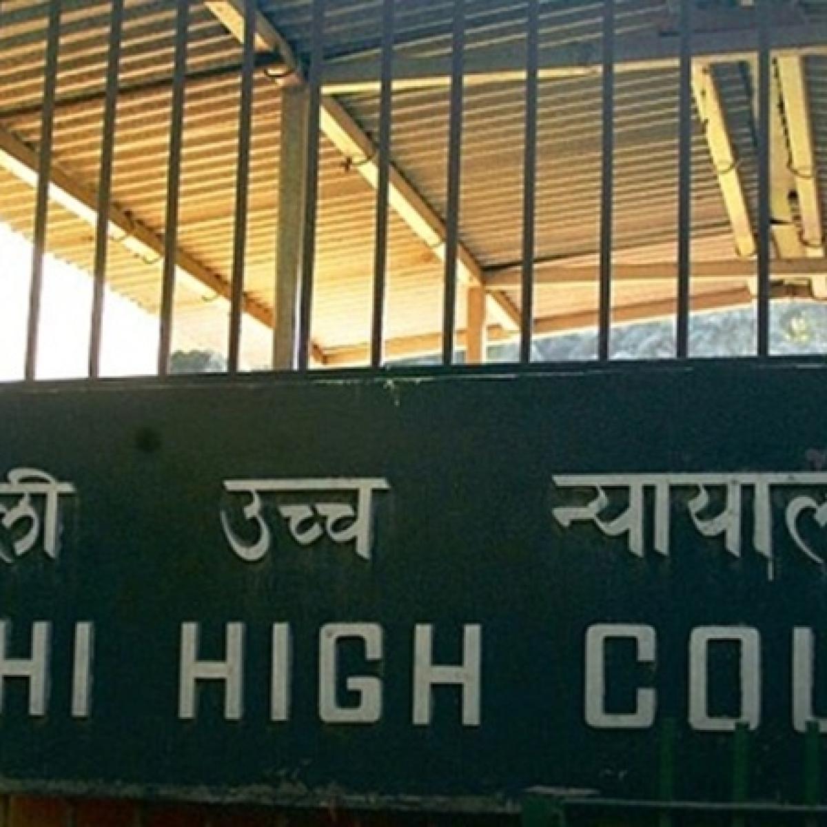 Delhi High Court to hear plea seeking arrest of suspect involved in Northeast Delhi on Feb 26