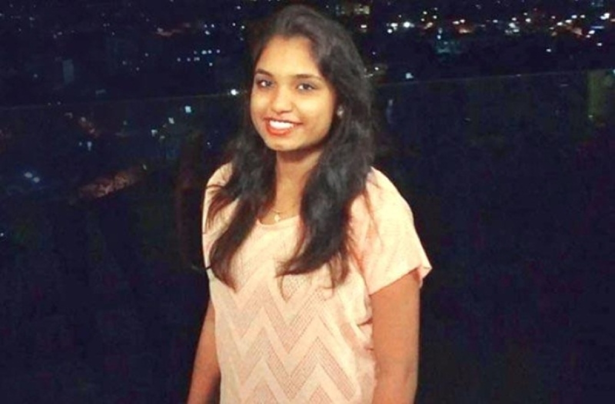 Payal Tadvi suicide: Police oppose bail of accused doctors