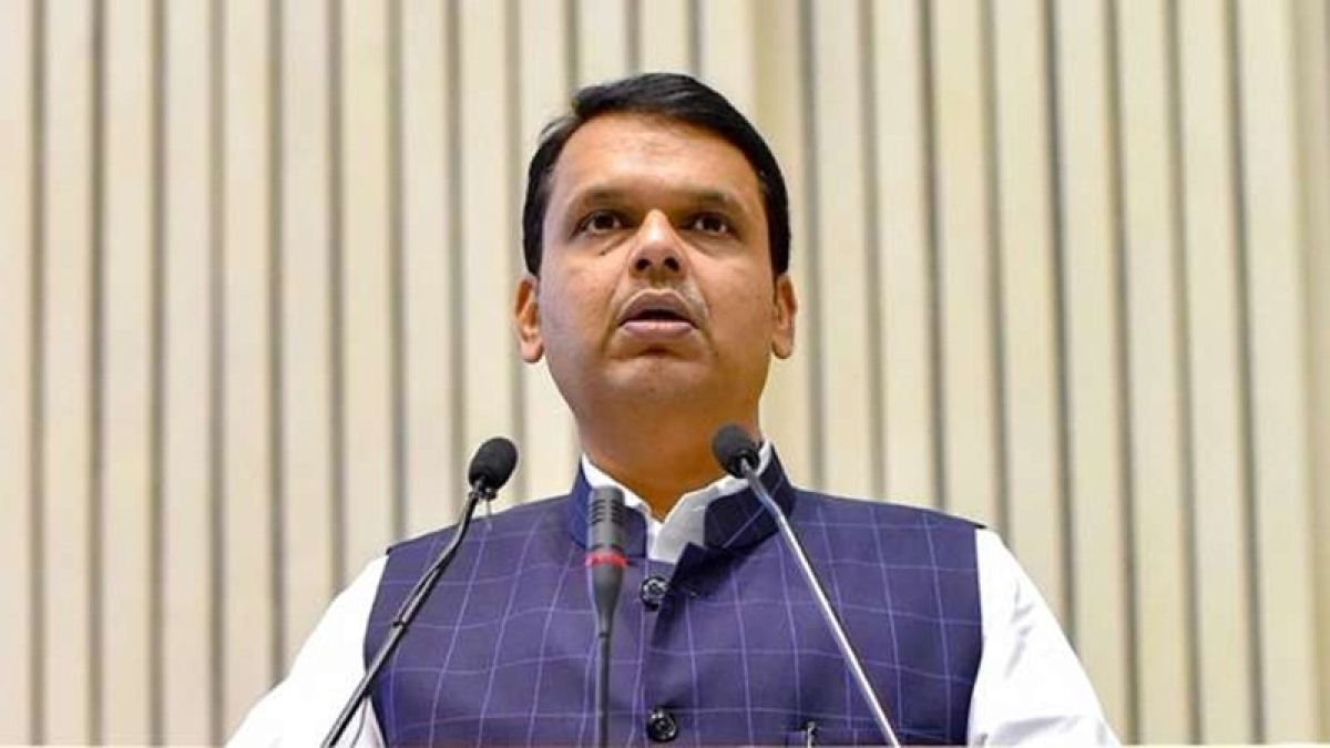 Maharashtra CM Devendra Fadnavis is expected to expand his Cabinet before the monsoon session